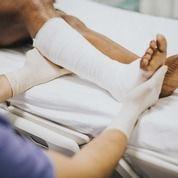 Jasa Perawat Homecare Untuk Luka Diabetes, Gangren, Decubitus, Pasca Operasi, Luka Bakar & Kanker (27540435) di Kota Jakarta Barat