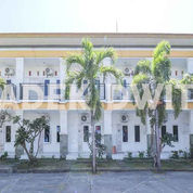 Kos Elite Jalan Tantular Renon Denpasar (27540883) di Kota Denpasar