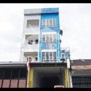 Ruko H. Abas, Pontianak, Kalimantan Barat (27541087) di Kota Pontianak