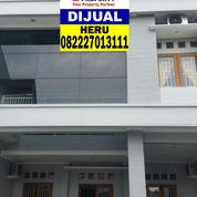Quest House Mewah Di Pusat Kota Purwokerto (27545515) di Kab. Banyumas