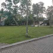 Kavling Precia Eminent BSD City Tangerang Selatan. Lokasi Strategis Dekat AEON Mall BSD (27546099) di Kota Tangerang Selatan