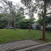 Kavling Hylands Greenwich BSD City Tangerang Selatan. Dekat AEON Mall BSD (27546327) di Kota Tangerang Selatan