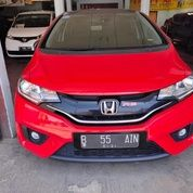 Honda Jazz 2016 Istimeway (27546791) di Kota Surabaya