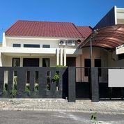 (BD) Rumah Citraland International Village 1 Ideal, Surabaya (27547139) di Kota Surabaya