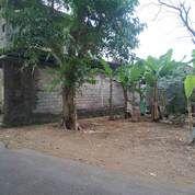 Tanah Bagus Luas 145m2 Jl Kaliurang Ke Timur Jl Lebar (27547411) di Kab. Sleman