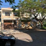 Rumah Dharmahusada Utara 2Lt COCOK Untuk Kantor Dll (27548583) di Kota Surabaya