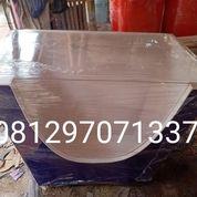Bak Baby Spa Ungu (27551175) di Kota Denpasar