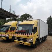 Box Pendingin Garut (27552075) di Kab. Bekasi