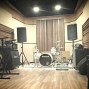 Jasa Peredam Suara Dan Akustik Ruang (27553887) di Kota Bandung