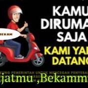 PIJAT ,BEKAM PANGGILAN HUB WA 081216734211 (27554295) di Kota Malang