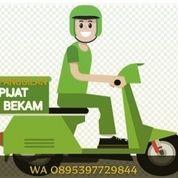 Panggilan Pijat Dan Bekam Pria Wanita Hub Wa 0895397729844 (27554423) di Kota Malang