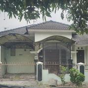 Rumah Lingkungan Perumahan Di Gito Gati (27555039) di Kab. Sleman