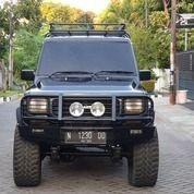 Daihatsu Taft Hiline Long 4x4 Tahun 1993 (27555179) di Kota Malang