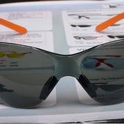 Kacamata KING'S ky 2224,king Safety Eyewear ky2224 (2755539) di Kota Jakarta Pusat