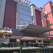 Hotel Surabaya Pusat (27557491) di Kota Surabaya