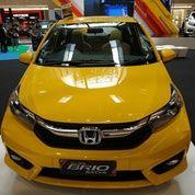 Diskon Honda Brio Satya Surabaya (27558015) di Kota Surabaya
