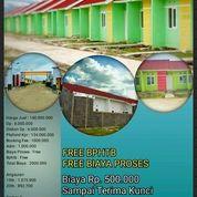 Rumah Subsidi BUMI SUKASARI INDAH Dgn Biaya Ringan Angsuran Flat Di Karawang (27558735) di Kab. Karawang