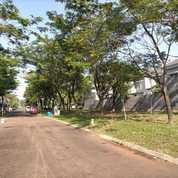 Promo Kavling Paramountland Kavling Bohemia Gading Serpong (27559123) di Kota Tangerang Selatan