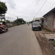 Tanah Murah Baleendah View, SHM Pecah Unit Dapat Potongan 25% (27561191) di Kota Bandung