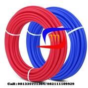Pipa PEX WESTPEX Merah Dan Biru (27561439) di Kab. Subang