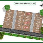 Ambil Sekarang! SALE 25% Tanah Banguntapan Village 8 Menit Ke Terminal (27564959) di Kab. Bantul