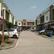 Bisnis Pasti Beli Rumah Kost Aktif Dapat Passive Income (27564991) di Kota Jakarta Utara