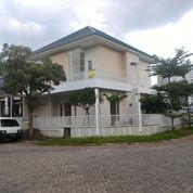 Rumah Kertajaya Indah Regency Dkt Pakuwon City Dharmahusada Manyar Kertoadi (27565187) di Kota Surabaya