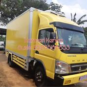 Truck Box Pendingin Jakarta (27567411) di Kab. Bekasi