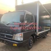 Truck Box Pendingin Lampung (27567479) di Kab. Bekasi