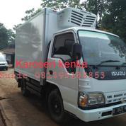 Truck Box Pendingin Balikpapan New (27568435) di Kab. Bekasi