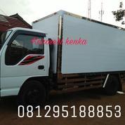Box Pendingin Ciracas (27569895) di Kab. Bekasi