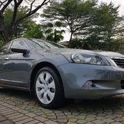 Honda Accord 2.4 VTi-L AT 2010,Sedan Berkelas Harga LCGC (27572395) di Kab. Tangerang