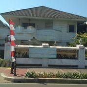 Rumah Lelang Mewah Jl Danau Sunter Selatan Jakarta Type 767 (27572695) di Kota Jakarta Utara