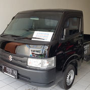 Suzuki New Carry 2019 AC PS Plat F Bogor (27575335) di Kota Jakarta Timur