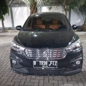 Suzuki All New Ertiga 1,5GL A/T 2019 (27576879) di Kota Jakarta Selatan
