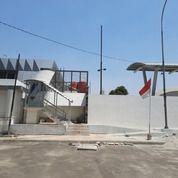 Karyawan Operator Produksi Terbaru (27577091) di Kota Jakarta Barat