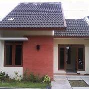 Rumah Siap Bangun Di Bedahan Sawangan Depok (27577183) di Kota Depok