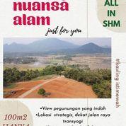 Tanah Kavlingan Murah Lokasi Sejuk Dan Indah (27578199) di Kab. Bogor