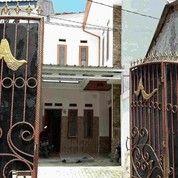 Butuh Uang Banget!! Rumah Kos Murah Pondok Aren Bintaro Dekat STAN Bisan Untuk Investasi Masa Depan (27578463) di Kota Tangerang Selatan