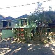 Murah BU.. Rumah King Safira Residence Minimalis (27578731) di Kab. Sidoarjo