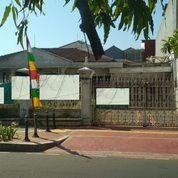 Rumah Lelang Jl Danau Sunter Selatan Jakarta Type 460 (27579999) di Kota Jakarta Utara