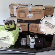 Fiber Optic Splicer - Fusion Splicer Jetfiber H5 Type (NEW) Garansi 2Thn || MTG Distributor Resmi (27582471) di Kota Tangerang