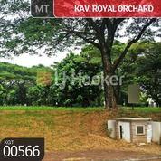 Kavling Royal Orchard Kelapa Gading, Jakarta Utara (27582955) di Kota Jakarta Utara