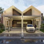 Perumahan Intan Siap Huni Dekat Stasiun Bojonggede (27585015) di Kab. Bogor