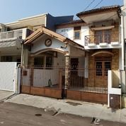 Rumah Minimalis Harga Murah Meriah Sektor 8A Gading Serpong (27585727) di Kab. Tangerang