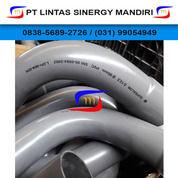 FITTING PVC SNI MOF FITTING PVC SNI RRJ KABUPATEN BARITO SELATAN (27588595) di Kab. Barito Selatan