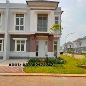Rumah Visana Type 107 The Savia BSD City. Available 1 Unit (27590403) di Kab. Tangerang