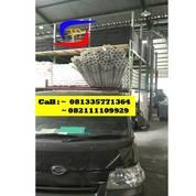 Pipa PVC ALL Brand (27590859) di Kab. Toli Toli