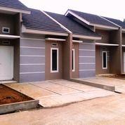 Rumah Baru 2,5 Juta All In Bojong Gede NO Dp Siap Huni (27591511) di Kota Bogor