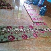 Alas Kursi Kayu Termurah Langsung Dr Pengrajin (27593687) di Kab. Bangkalan